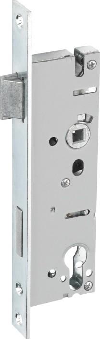 metallbau konstruktionstechnik sicherheitstechnik t r schl sser. Black Bedroom Furniture Sets. Home Design Ideas